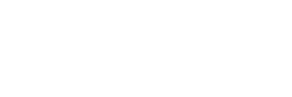 CTlogo_Lodge_primary_with location_CMYK_white.png