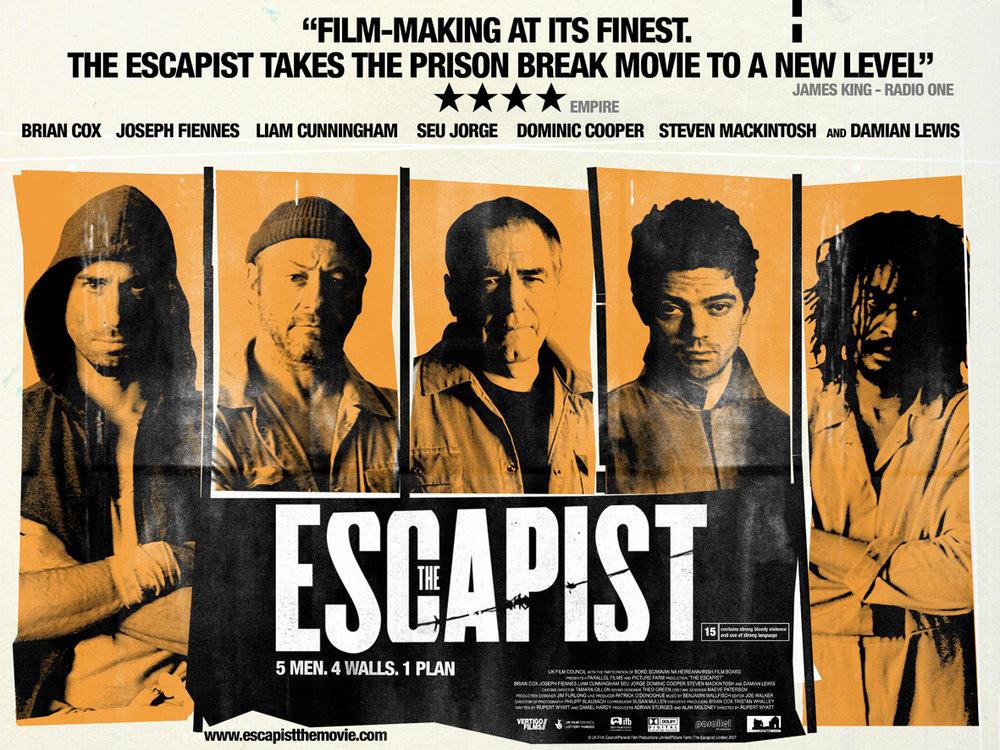 escapist_FINAL3.jpg