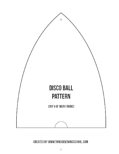 DiscoBallPattern_Page_1.jpg
