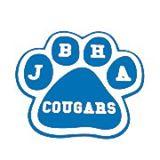 JBHA Cougars.jpg
