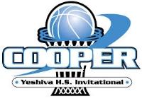 CooperInvitational.jpg