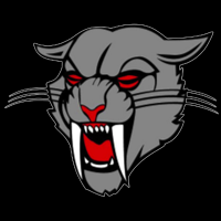 drs-logo.png