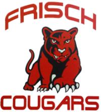frisch_logo.png