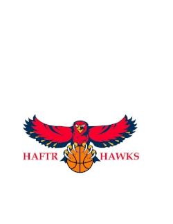 HAFTR-HAWKS-BBALL.jpg
