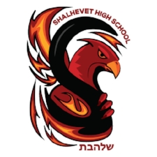 shalhevet-firehawks.jpg