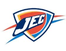 JEC.jpg