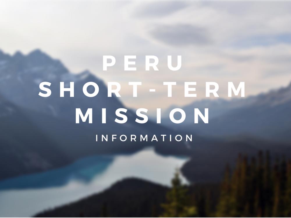 PeruInformation meeting.png