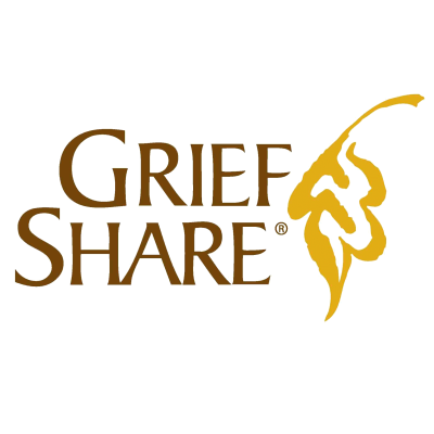 griefshare-400x400.png