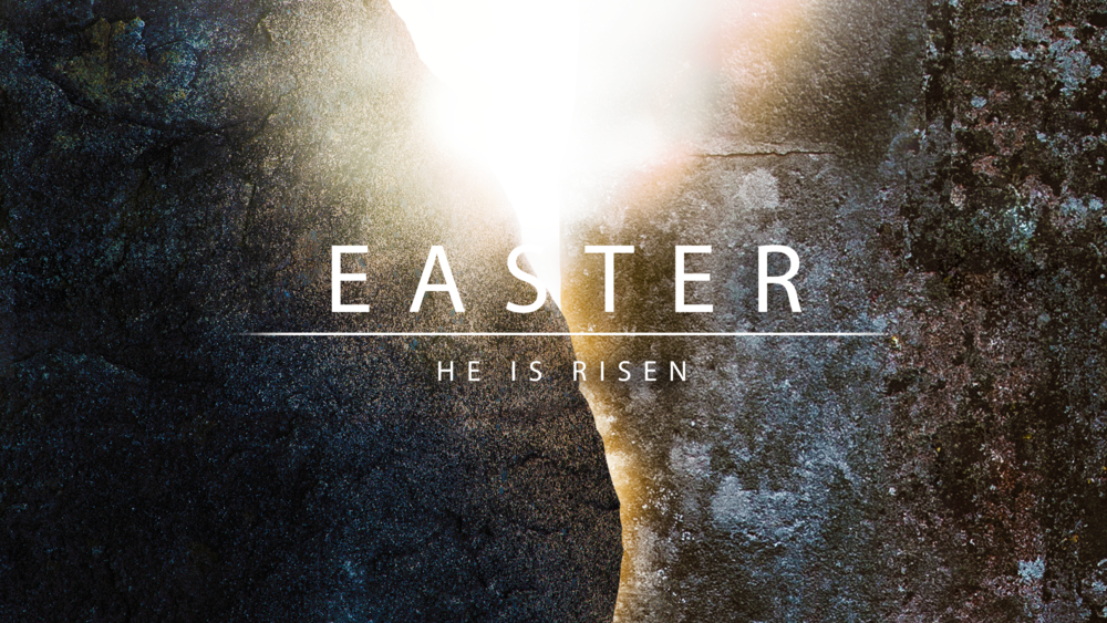 Easter 2018 no times.png