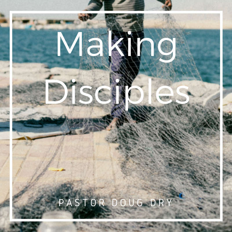 Making Disciples.png