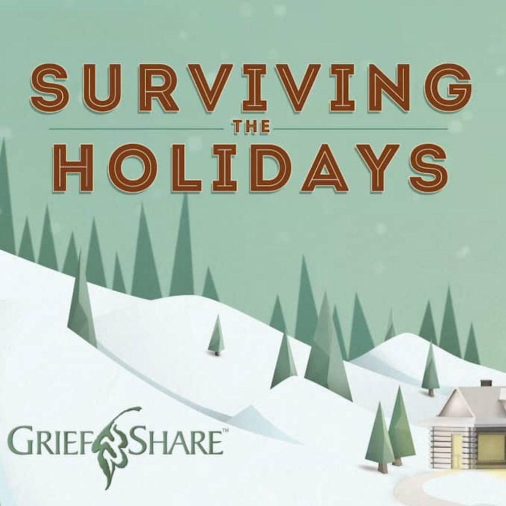 GriefShare+Surviving+Holidays.jpg