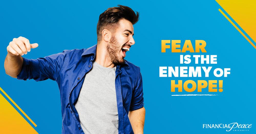 financial-peace-fb-fear-is-the-enemy.jpg