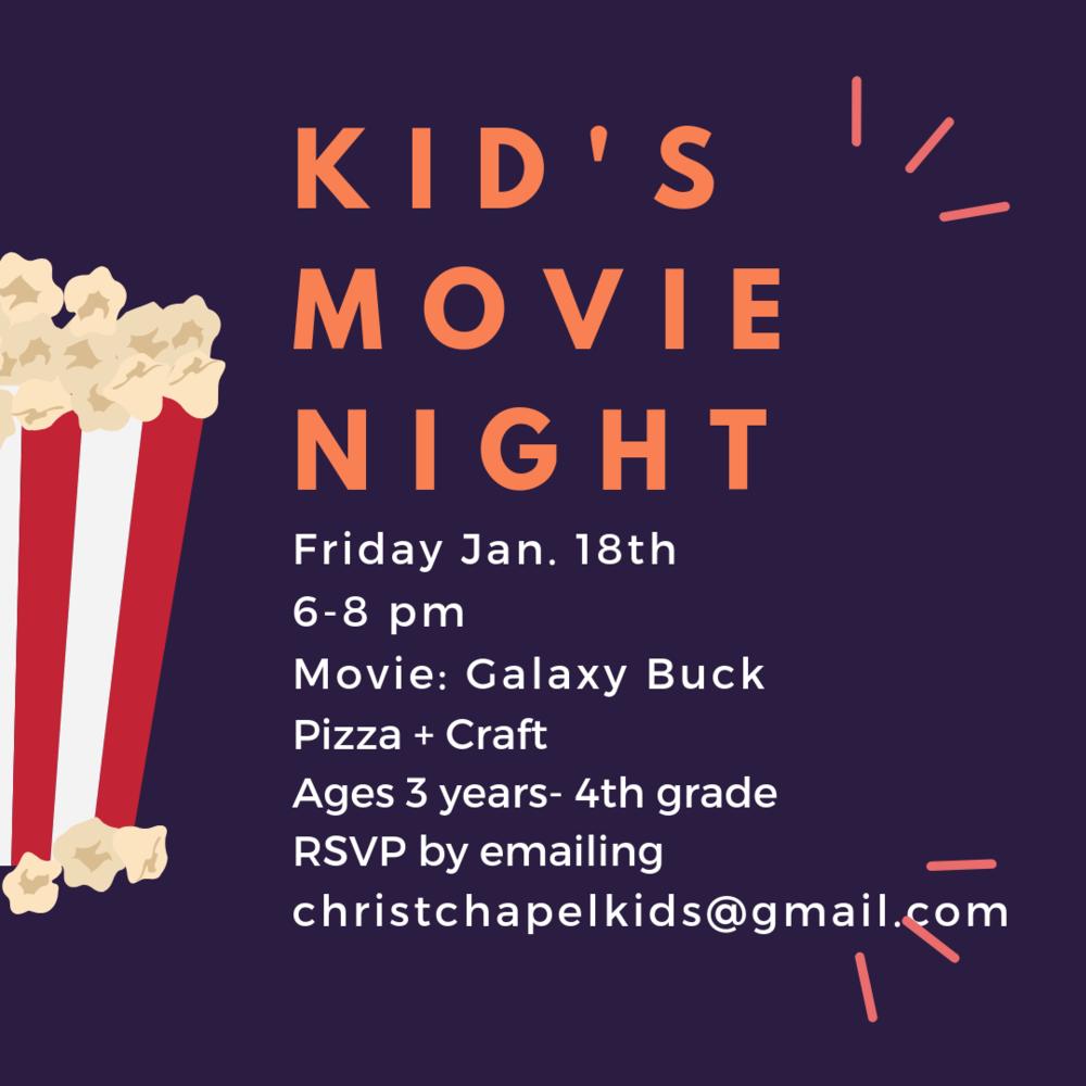 Kid's movie night (2).png