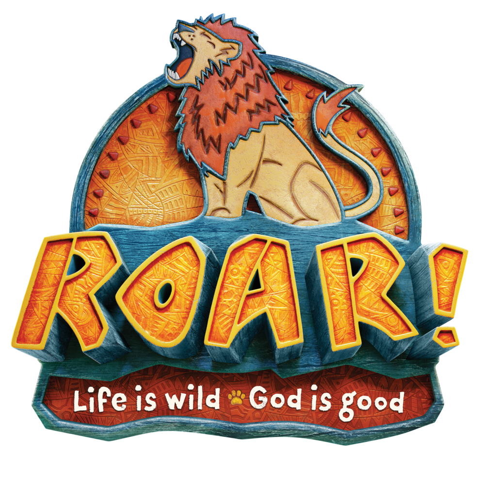 Roar Logo smallest.png