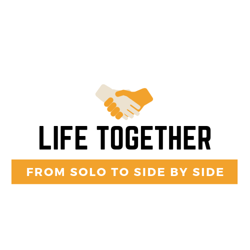 life together (1).png