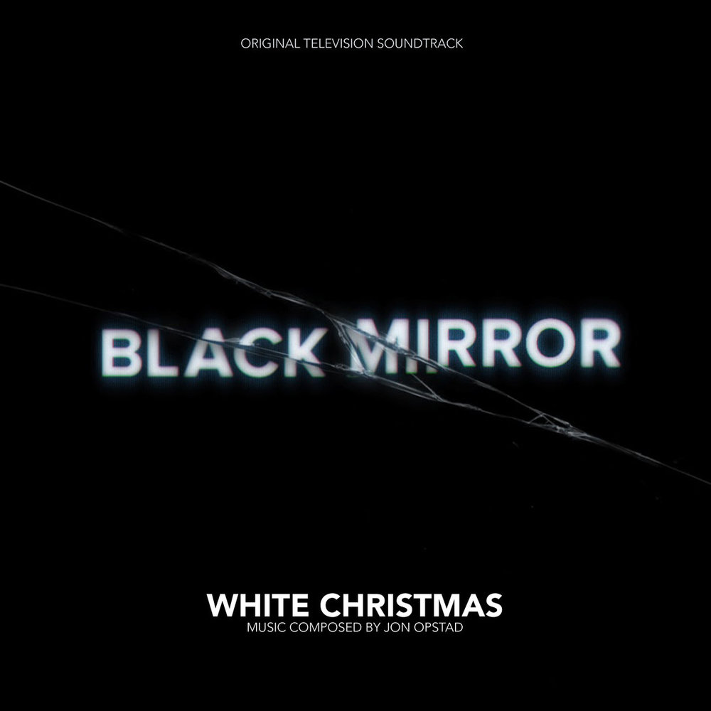 Black Mirror White Christmas.jpg