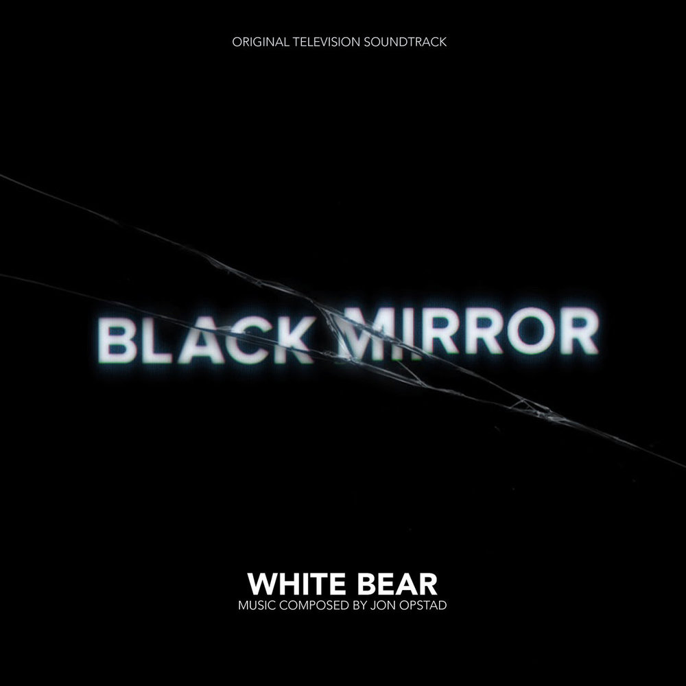 Black Mirror White Bear.jpg