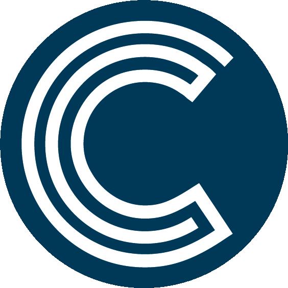 Cnctn Chrch C blue circle.png