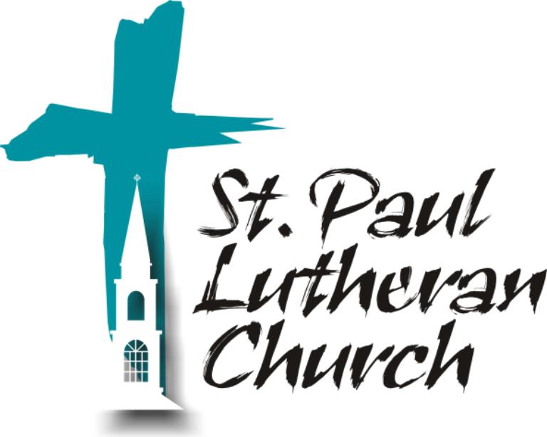 St Paul.png