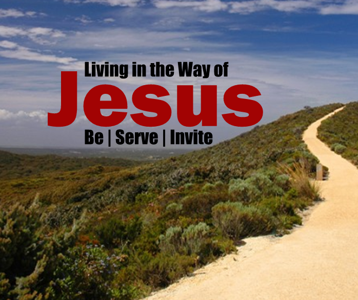 Living in the Way of Jesus Promo.png