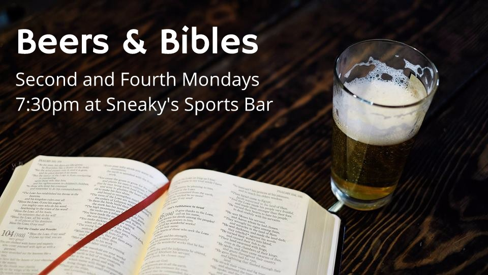 Beers and bibles promo 3.jpeg