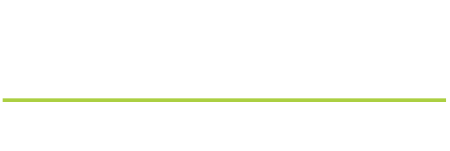 Cannon Self-Storage