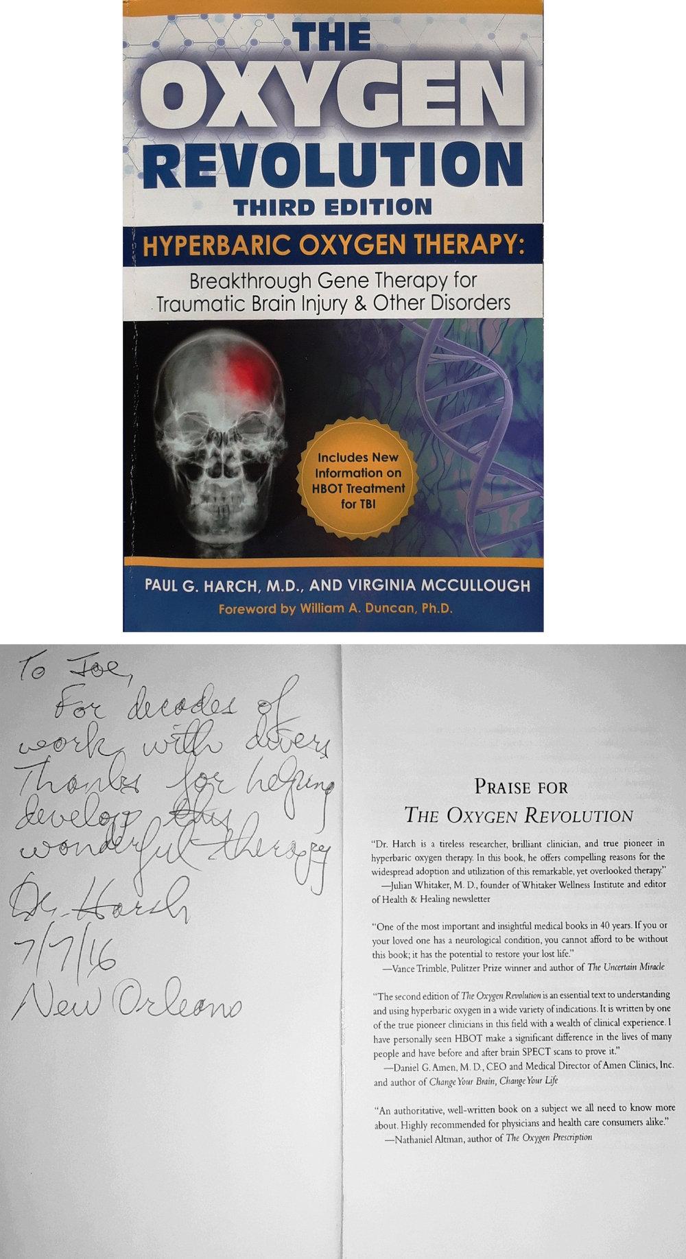 Oxygen Revolution - Cover & Harch Inscription.jpg