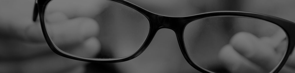 Glasses & Contacts -