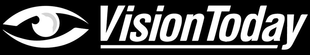 VisionTodayLogo_fix.jpg