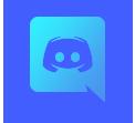 social-discord.png