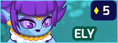 Ely — Boost health