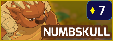 Numbskull — Summon AI Companion