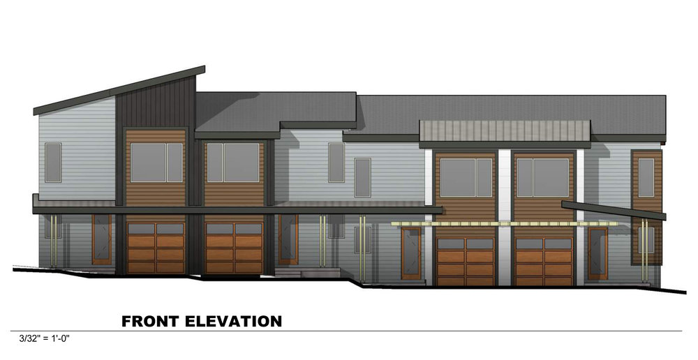 Unit A_Front Elevation.jpg