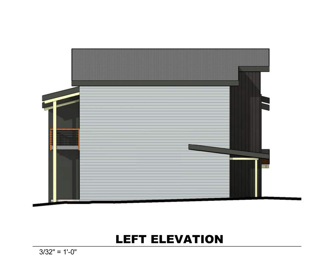 Unit A_Left Elevation.jpg