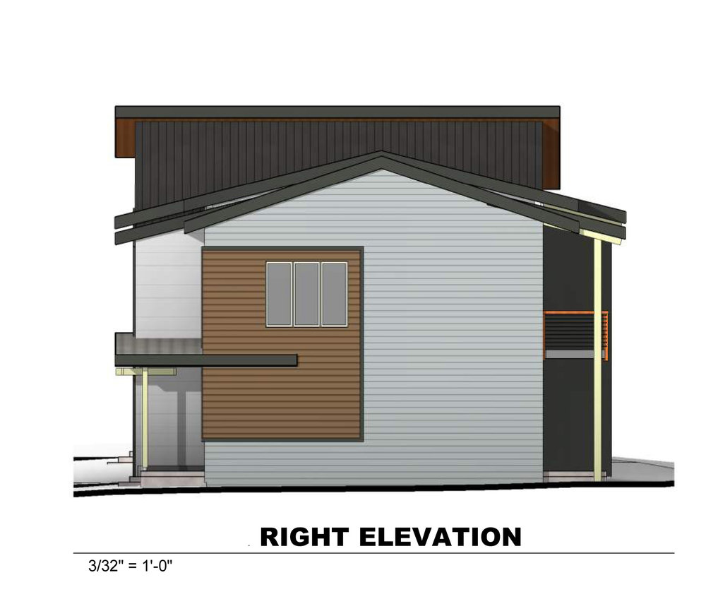 Unit A_Right Elevation.jpg