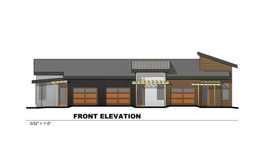 Unit C_Front Elevation.jpg