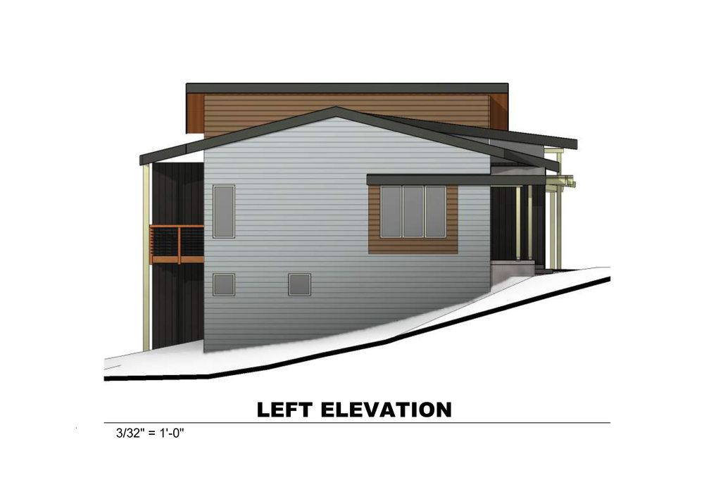 Unit C_Left Elevation.jpg