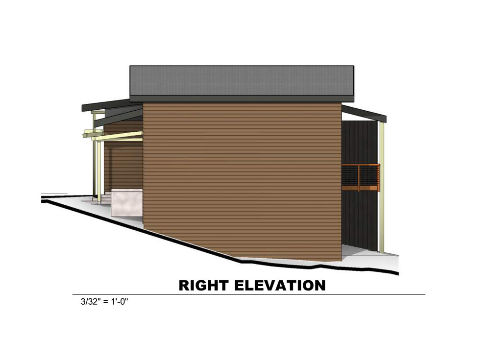 Unit C_Right Elevation.jpg