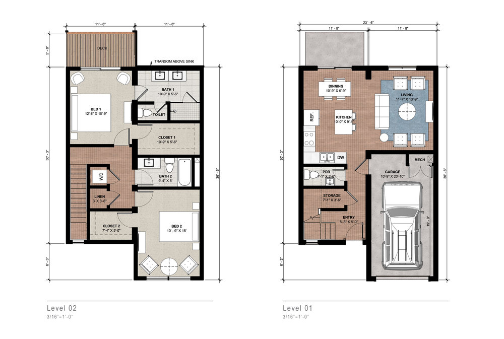 Unit A_Rendered Floor Plan.jpg