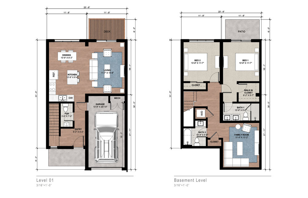 Unit C_Rendered Floor Plan.jpg