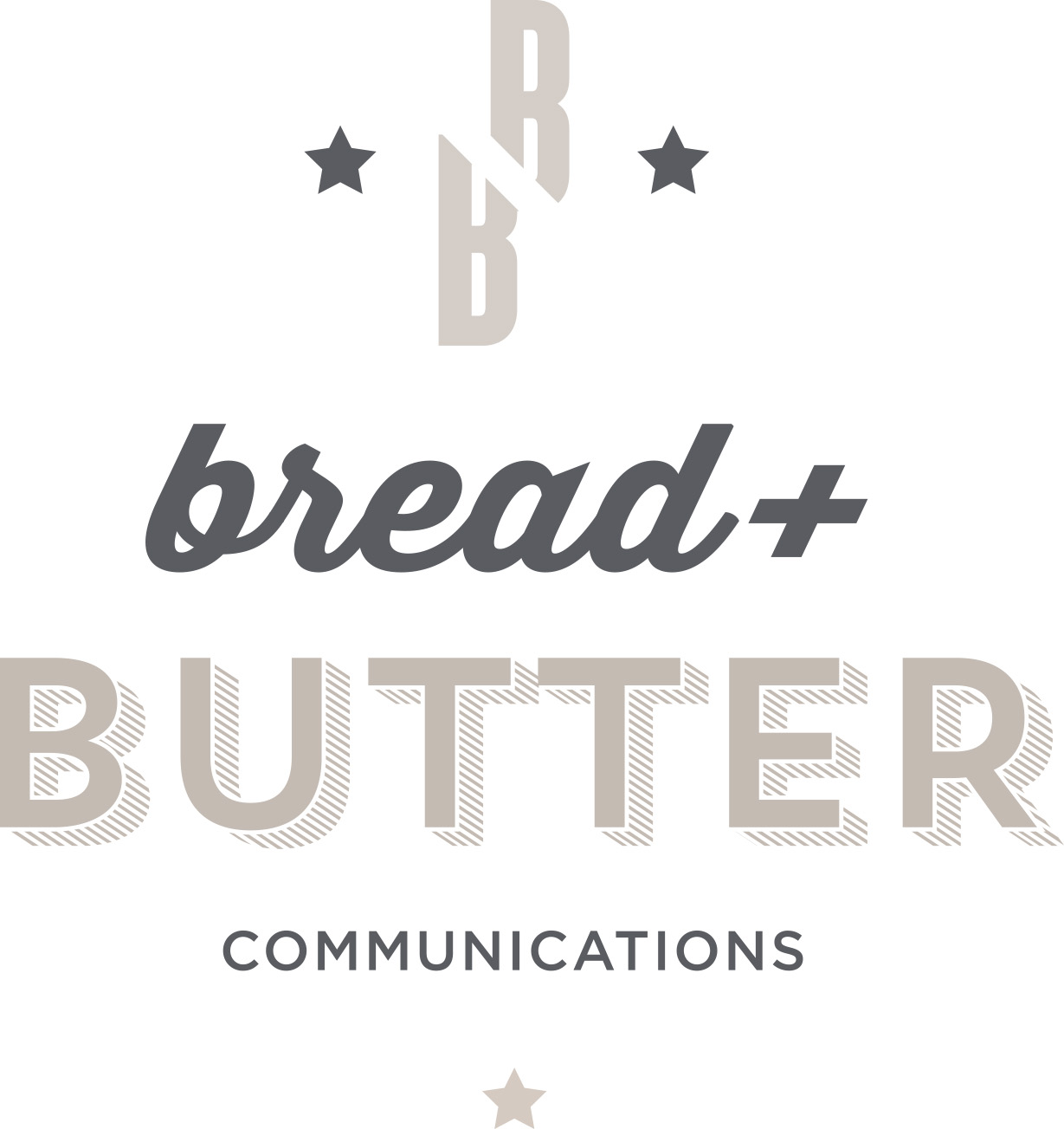 Bread + Butter Communications