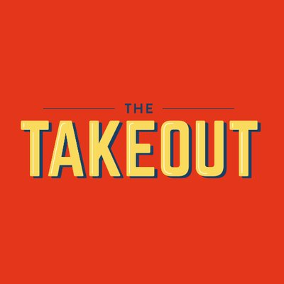 The Takeout