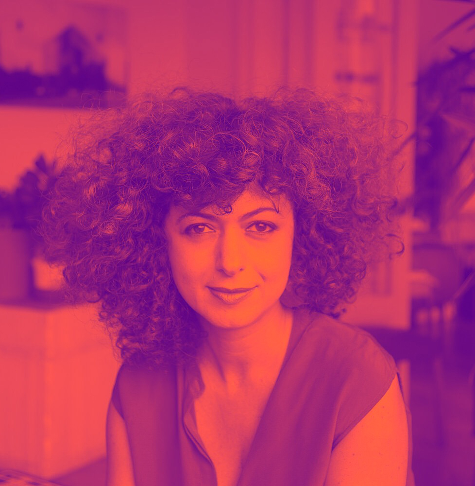 Pınar Öğrenci -