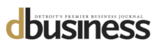 Dbusiness logo.png