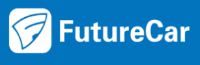 Futurecar logo.png