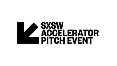 Accelerator-logo1.jpg