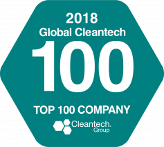 2018-Globa-lCleantech-100_eBadge_Top100-237x212.png