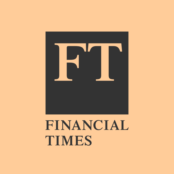 logo financial times2.png