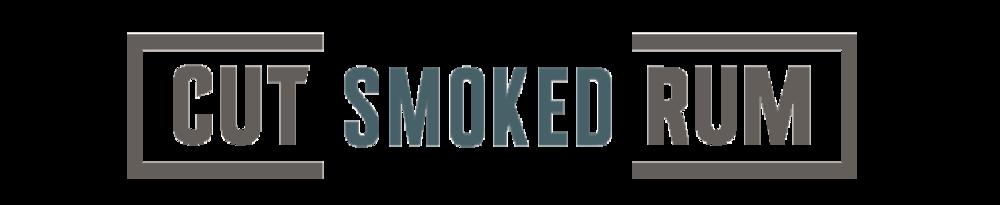 smoked-01.png