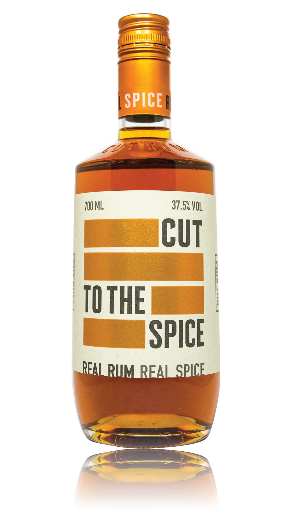 CUT spiced rum -small- reflection-01-01-01-01.png